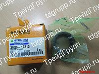 39Q6-12210 Подшипник игольчатый Hyundai R220LC-9A