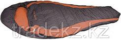 Спальный мешок HIGH PEAK VIPER DOWN 600