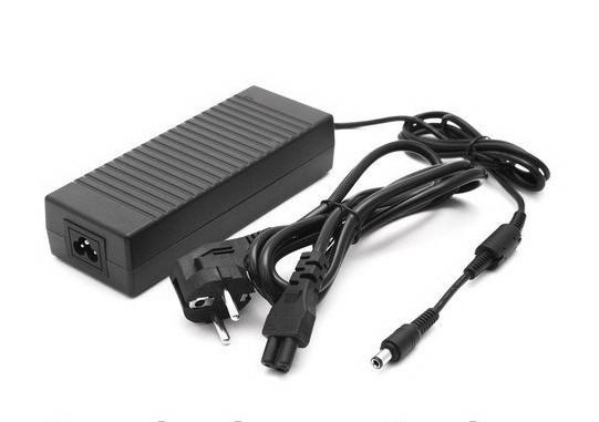 Зарядка для ноутбука Lenovo 19.5 V 6.15 A  5.5*2.5мм