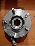 Подшипник ступицы передний Chevrolet CAPTIVA, фото 4
