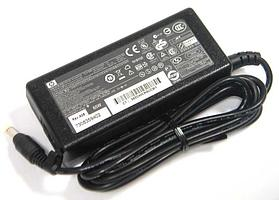 Зарядное устройство HP 18.5V/3.5A