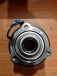 Подшипник ступицы передний Chevrolet CAPTIVA, фото 3