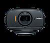 Веб-камера Logitech B525 (960-000842)