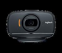 Веб-камера Logitech B525 (960-000842), фото 1