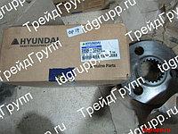 39Q6-12260 Водило (Carrier) Hyundai R220LC-9A