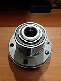 Подшипник ступицы передний Volkswagen TOUAREG, фото 2