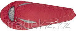 Спальный мешок HIGH PEAK ZODIAC 1000