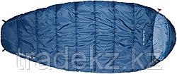 Спальный мешок HIGH PEAK ELLIPSE 3