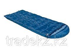 Спальный мешок HIGH PEAK DEE 4