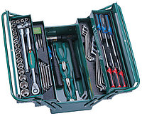 Специальные наборы инструмента
