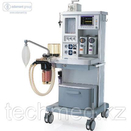 Аппарат наркозно-дыхательный WATO EX-35, фото 2