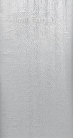 Скатерть 138х220см, DuniSilk, серебр., Бумага