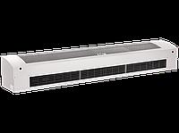 Тепловая электрическая завеса Ballu ТЭН BHC-M10T09-PS, фото 2