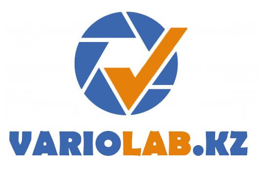 Variolab