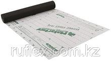 Сверхпрочный легкий (5-слойный) подкладочный ковер Malarkey (Производство США), рулон: 92,9 кв.м.