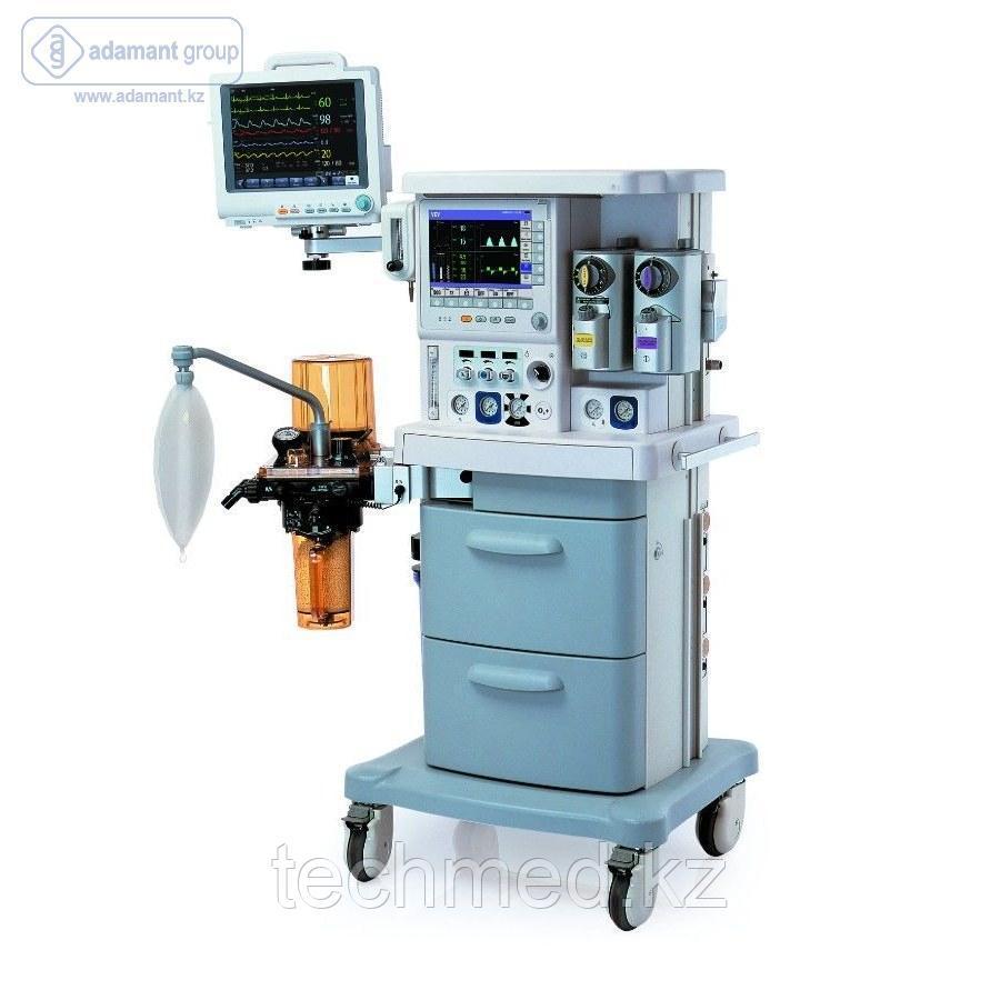 Аппарат наркозно-дыхательный WATO EX-65