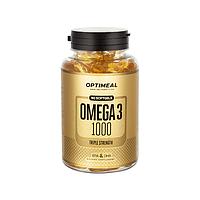 Омега 3 Optimeal - Omega 3, 200 капсул