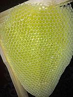 Горный мёд, фото 1