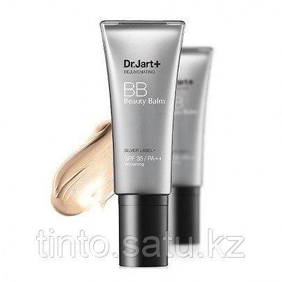 Dr. Jart+ Rejuvenating Beauty Balm Silver Label SPF35