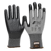Перчатки для защиты от порезов NITRAS TAEKI