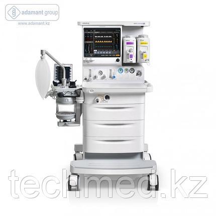 Аппарат наркозно-дыхательный WATO EX-65PRO, фото 2