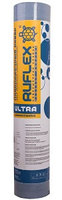 RUFLEX Ultra - полностью 100% самоклеящийся подкладочный ковер на полиэфирной (сверхпрочной) основе! 15 кв.м.