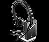 Гарнитура беспроводная Logitech H820e Dual (981-000517)