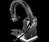 Гарнитура беспроводная Logitech H820e Mono (981-000512)