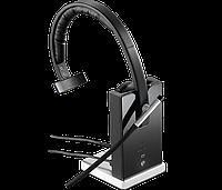 Гарнитура беспроводная Logitech H820e Mono (981-000512), фото 1
