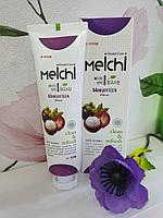 Зубная паста Meichi tropic Dental Care Clean & Fresh Mangosteen, фото 1