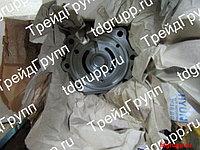39Q6-11280 Крышка гидромотора поворота Hyundai R220LC-9A