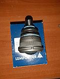 Шаровая опора  Мерседес E124, фото 4