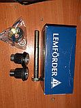 Втулка маятника комплект на Мерседес W124, E124 кузов, фото 3