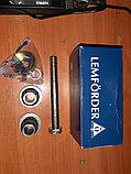 Втулка маятника комплект на Мерседес W124, E124 кузов, фото 2
