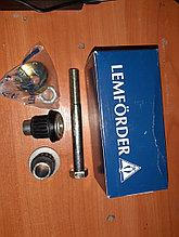 Втулка маятника комплект на Мерседес W124, E124 кузов