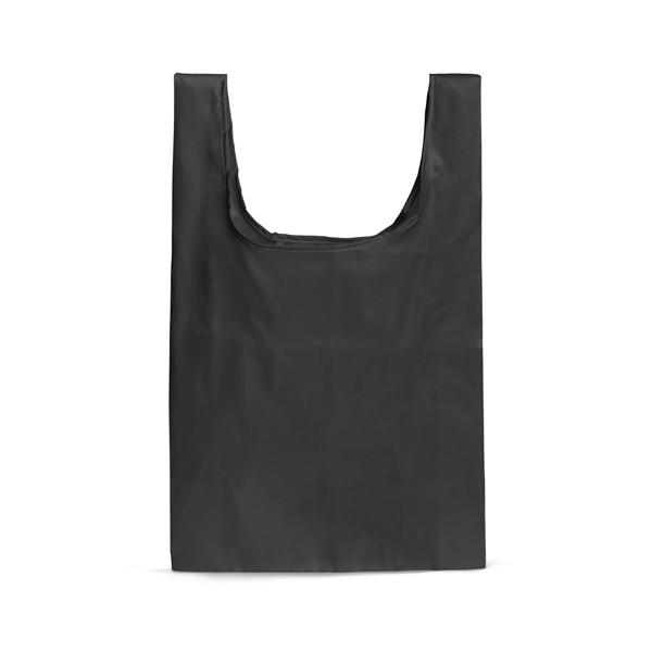 Складная сумка 210D, PLAKA