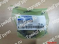 39Q6-12280 Подшипник игольчатый Hyundai R260LC-9A