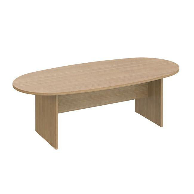 Стол для переговоров Патриот ПТ 153 Сакура