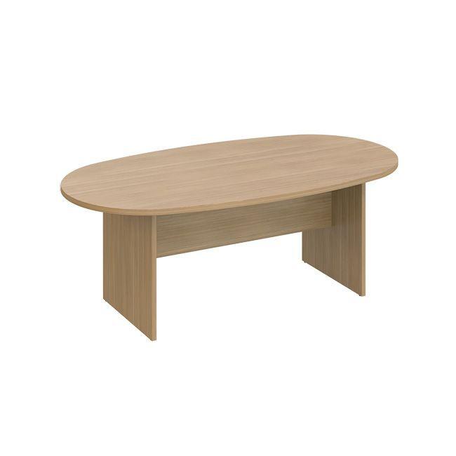 Стол для переговоров Патриот ПТ 136 Сакура