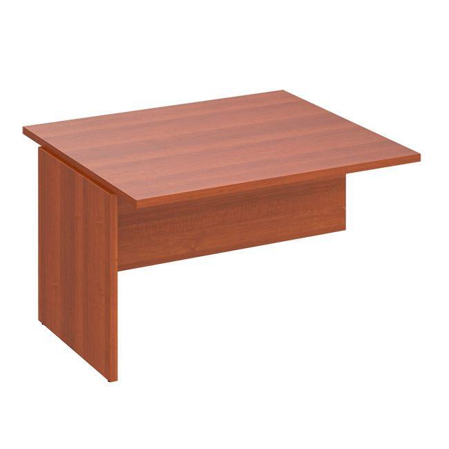 Секция стола для переговоров Патриот ПТ 781 Миланский орех
