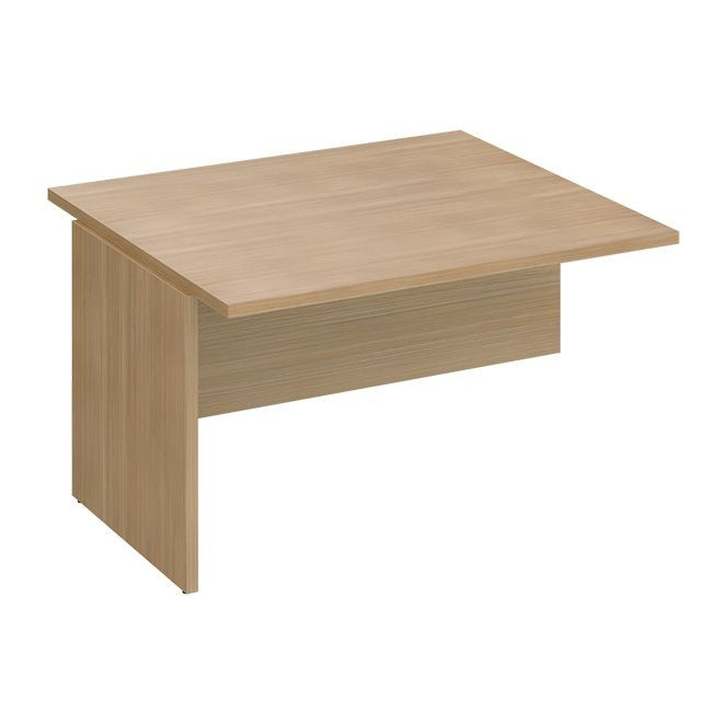 Секция стола для переговоров Патриот ПТ 781 Сакура