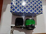 Подшипник выжимной гидравлический Volkswagen SHARAN/Ford Galaxy /Mondeo/Seat Alhambra 1994-2000, фото 2