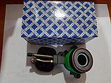 Подшипник выжимной гидравлический Volkswagen SHARAN/Ford Galaxy /Mondeo/Seat Alhambra 1994-2000, фото 3