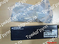 XKBH-02156 Форсунка (Nozzle) Hyundai R210LC-9