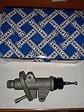 Главный цилиндр сцепления Volkswagen SHARAN, фото 2