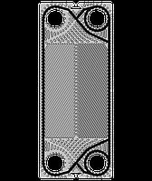 Резиновые уплотнения Анкор-Теплоэнерго