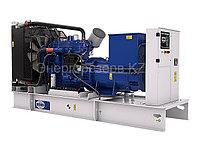Дизельный генератор FG Wilson P330-5 (264 кВт)
