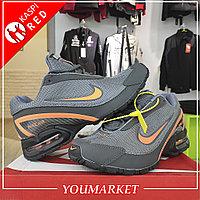 Кроссовки Nike Air Max Torch 3 размер 42 в наличии