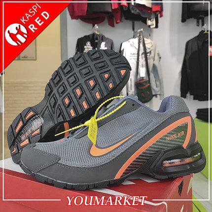 Кроссовки Nike Air Max Torch 3 размер 42 в наличии, фото 2