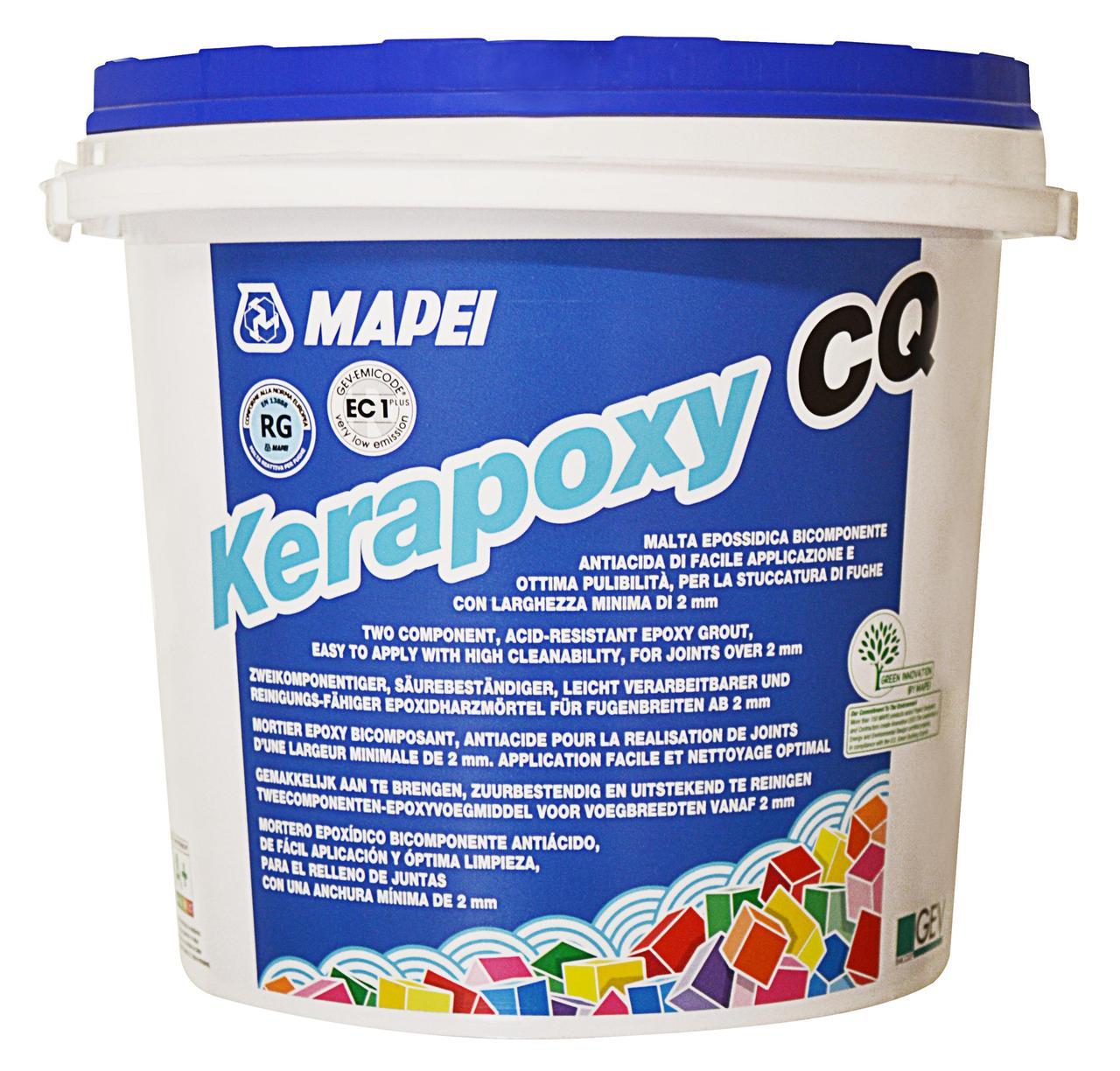 Kerapoxy CQ